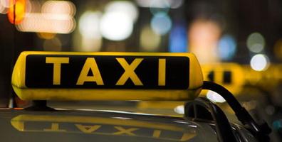 atestate-taxi