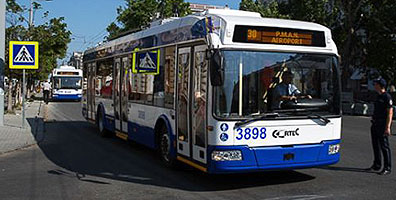 atestate-transport-troleibuz